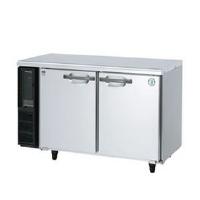 コールドテーブル冷蔵庫2枚扉