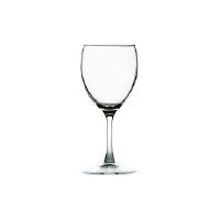 グラス買取