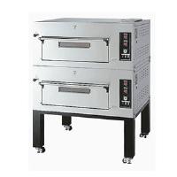 ベーカリー機器・オーブン