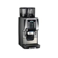 MACCO(マッコ)の全自動マシンコーヒーマシン買取