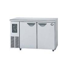サンヨー(パナソニック)コールドテーブル冷蔵庫の買取