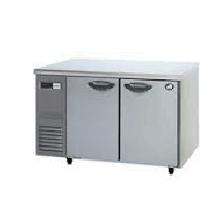 コールドテーブル冷凍冷蔵庫買取