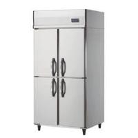 ダイワの縦型冷蔵庫の買取