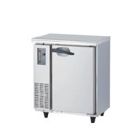 ダイワのコールドテーブル冷凍冷蔵庫の買取