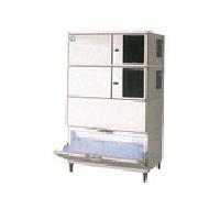 フクシマ_スタックオンタイプ製氷機の買取