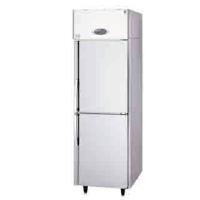 ホシザキ縦型冷凍庫の買取