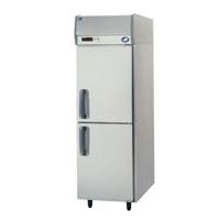 サンヨー(パナソニック)の縦型冷凍冷蔵庫の買取