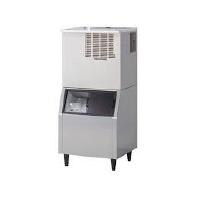 ダイワのスタックオンタイプ製氷機の買取